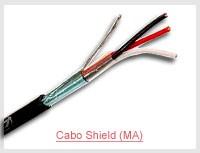 Cabo Shield(MA)