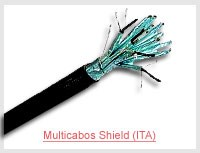 Multicabos (ITA)