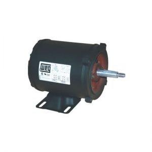 Motor Monofásico Jet Pump c/ Rosca