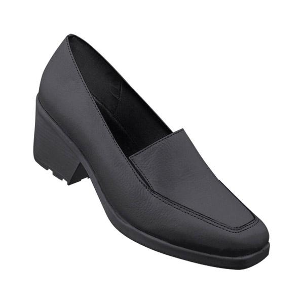 Sapato bracol femme